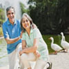 7 Smart Money Tips For A Better Retirement