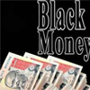 How Much 'Black Money' Do Indians Have Abroad?