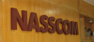 Nasscom Identifies Key Job Roles In Big Data Analytics