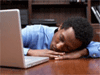 Two Hours Post Lunch Bring Out The Sluggish Side Of Employees: Jobbuzz Survey