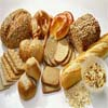 Whole Grain Food Not Always Healthy