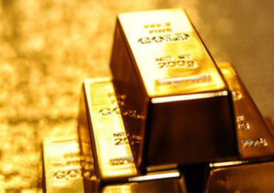 Gold Price Remains Steady In spite of the Demand in Domestic Market