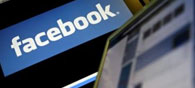 \'Facebook Developing Technology To Build Global Community\'