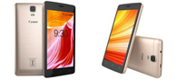 Ziox Mobiles Launches 'Astra Force 4G' Smartphone