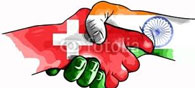 India, Switzerland Enhance Cooperation in Skill Development