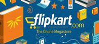 Flipkart Teams Up With HP, Intel, Microsoft For Laptops