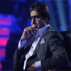 Amitabh Bachchan's Karachi moment on KBC