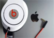 Apple Is All Set To Launch Beats Globally By 2015