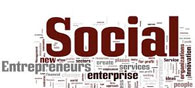 Forum On Social Entrepreneurship Starts In Delhi