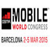 MWC 2015: Amdocs' Demonstrates Full Range Of Solutions