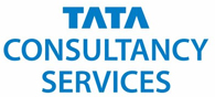 TCS Hired Over 12,500 U.S. Employees Over Five Years