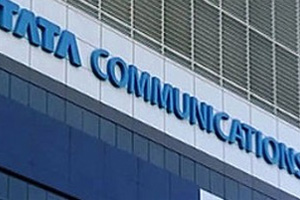 Tata Comm Cloud-Based Platform To Manage Global Media Assets
