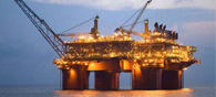 ONGC May Acquire HPCL In $6.6 Bn Deal