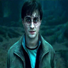 Spread The Word Far And Wide: Rowling To Release New Harry Potter Story On Halloween