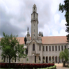 IISc Bangalore Drops By 130 Points In Global Rankings