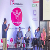 HUG Innovations Raises Rs.33 Cr At Hyderabad Funding Event