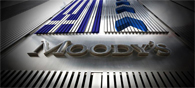 Now Moody's Says Gas Price Cut Will Impact Investment