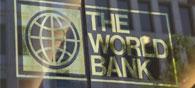 India Will Grow At 7.2 Pct In 2017-18, Says World Bank
