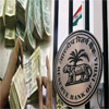 RBI Likely To Hold Rates on Tuesday