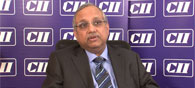Indian Companies Very Much Part Of American Fabric: CII