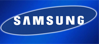 Amidst Plunge, Samsung Retains Top Spot In Indian Mobile Market