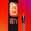 IGTV, Instagram\'s answer to YouTube, is here