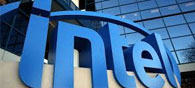 Intel India Unveils Three New Initiatives To Support Digital India