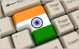 Changing Face Of Indian IT Industry