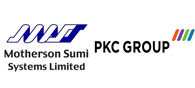 Motherson Sumi Launches $600 Mn Open Offer For Finnish PKC Group