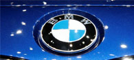 BMW To Invest Rs.130 Crore In India To Rev Up Operations