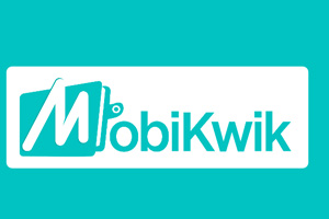 MobiKwik To Invest Rs.500 Cr On Merchant And User Acquisition
