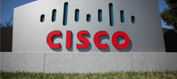 Cisco Launches New Version Of Its IoT Platform