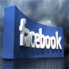 Govt To Seek Facebook Help To Promote Education