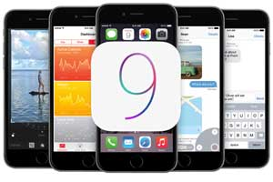 10 Things Apple Needs To Feature In The iOS 9 Update