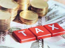 Best Tax-Saving Options to Look Out For