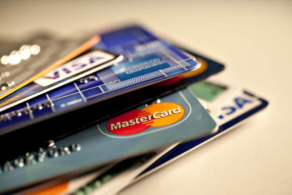 5 Best Credit Cards For Those With Admirable Credit