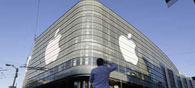 Apple Announced the Opening of a New Office in Hyderabad