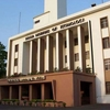 IIT-Kharagpur, AIIMS ink MoU to boost research programmes