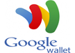 Google Wallet Trying To Make On Lost Time