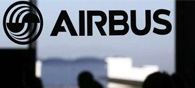 Airbus France To Set Up Aerospace, Defence Cluster At Dholera