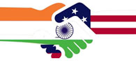 India, U.S. Innovation Forum To Be Launched Next Week