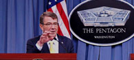 India-U.S. Defence Ties Closest Ever: Carter