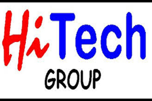 Hitech Mobiles Aims To Become Rs.500 Crore Company By Next Fiscal