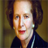 Leadership Lessons for CIOs from Margaret Thatcher