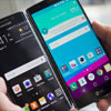 7 Reasons Why LG G4 Scores Better Than Samsung Galaxy S6
