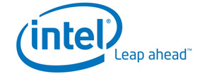 Intel to Increase its Focus on Cloud and E-commerce Sectors in India