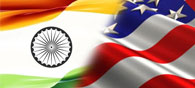 India Holds Amazing Potenial In Innovation, R&D: U.S. envoy