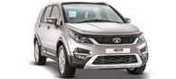 Tata Motors Launches Hexa At Rs.12L; Creates New SUV Segment