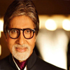 Big B: Celebrities Are Like Common People, With Common Needs