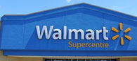 Walmart to Sign 3 Pacts With Telangana to Expand Presence